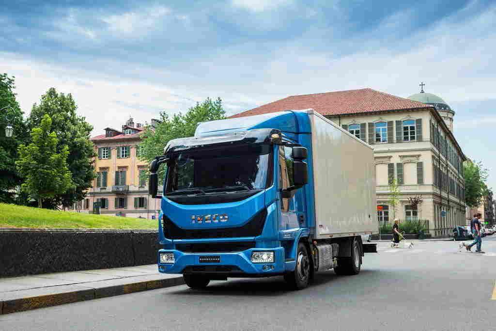 Перевозка грузов переезд цена