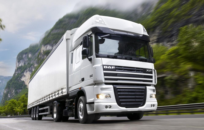 перевозка грузов нижний новгород